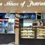 House of Pastries (1)